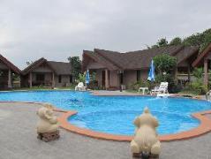 La-or Resort   Hua Hin / Cha-am Hotel Discounts Thailand