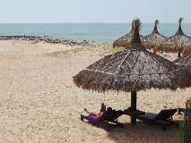 Vietnam Hotel Accommodation Cheap | beach