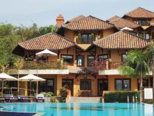 /poshanu-resort/hotel/phan-thiet-vn.html?asq=GzqUV4wLlkPaKVYTY1gfioBsBV8HF1ua40ZAYPUqHSahVDg1xN4Pdq5am4v%2fkwxg
