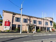 Country Comfort Ballarat