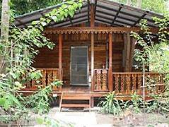 Smuggler's Hideaway Resort | Koh Lipe Hotel Discounts Thailand