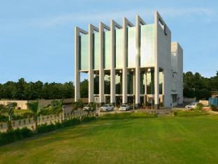 /hotel-sandy-s-tower/hotel/bhubaneswar-in.html?asq=jGXBHFvRg5Z51Emf%2fbXG4w%3d%3d