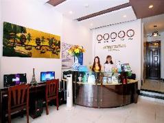 Souvenir Nha Trang Hotel | Nha Trang Budget Hotels