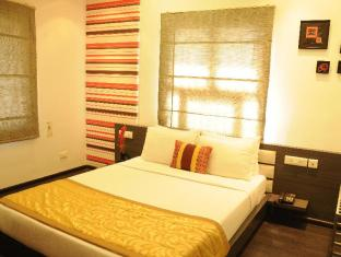 Executive Comfort T.Nagar Service Apartment