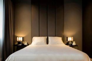 /sl-si/boutique-hotel-glow/hotel/eindhoven-nl.html?asq=vrkGgIUsL%2bbahMd1T3QaFc8vtOD6pz9C2Mlrix6aGww%3d