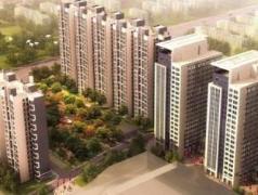 Shou Kai Apartment China