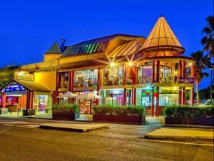 /ettalong-beach-tourist-resort/hotel/central-coast-au.html?asq=jGXBHFvRg5Z51Emf%2fbXG4w%3d%3d