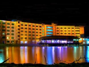 /ms-my/the-regency-waterfront-hotel/hotel/kuala-terengganu-my.html?asq=jGXBHFvRg5Z51Emf%2fbXG4w%3d%3d