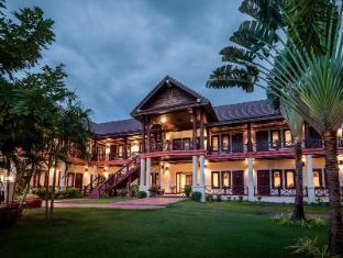 /de-de/little-eden-hotel/hotel/muang-khong-la.html?asq=vrkGgIUsL%2bbahMd1T3QaFc8vtOD6pz9C2Mlrix6aGww%3d