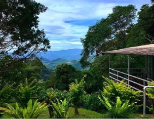 /j-residence/hotel/kinabalu-national-park-my.html?asq=jGXBHFvRg5Z51Emf%2fbXG4w%3d%3d