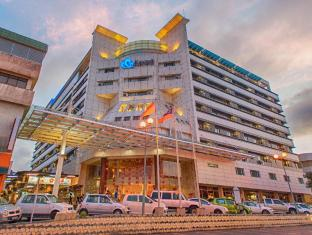 /fi-fi/kemena-plaza-hotel/hotel/bintulu-my.html?asq=jGXBHFvRg5Z51Emf%2fbXG4w%3d%3d