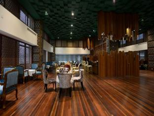 Park Les Senses Shanghai Hotel