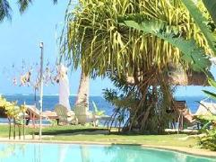 Philippines Hotels | Cherinicole Beach Resort