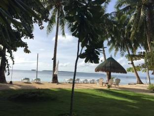 10 Best Siargao Islands Hotels: HD Photos + Reviews of