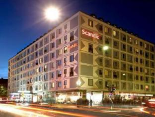 /el-gr/scandic-malmen/hotel/stockholm-se.html?asq=m%2fbyhfkMbKpCH%2fFCE136qXFYUl1%2bFvWvoI2LmGaTzZGrAY6gHyc9kac01OmglLZ7