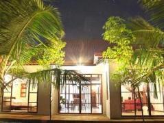 Pandanus Private Pool Villa Residence | Maldives Budget Hotels