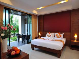 Samui Honey Suite