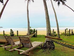 /dickwella-beach-hotel/hotel/tangalle-lk.html?asq=jGXBHFvRg5Z51Emf%2fbXG4w%3d%3d