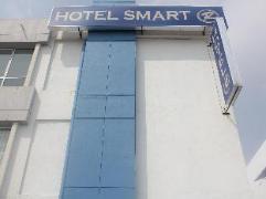 Smart Hotel-R Bandar Botanic Klang   Malaysia Hotel Discount Rates