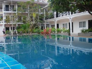 /sv-se/vientiane-garden-hotel/hotel/vientiane-la.html?asq=m%2fbyhfkMbKpCH%2fFCE136qXvKOxB%2faxQhPDi9Z0MqblZXoOOZWbIp%2fe0Xh701DT9A