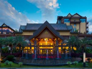 /ramada-plaza-xishuangbanna-hotel/hotel/xishuangbanna-cn.html?asq=jGXBHFvRg5Z51Emf%2fbXG4w%3d%3d