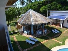 Philippines Hotels   Acacia Sunset Village Inn