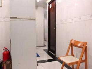 Happy Yeung Guest House Hong Kong - Interior