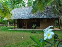Thuduwa Camp | Sri Lanka Budget Hotels
