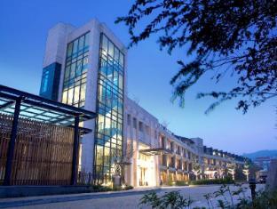 /zh-hk/lakeshore-hotel-hsinchu/hotel/hsinchu-tw.html?asq=jGXBHFvRg5Z51Emf%2fbXG4w%3d%3d