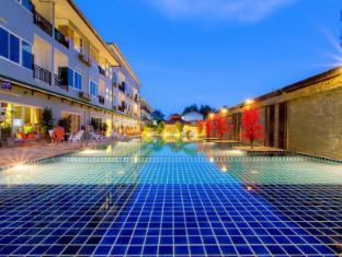 /phi-phi-maiyada-resort/hotel/koh-phi-phi-th.html?asq=zUs2g%2fJDvUy%2fgxmhM55Kv8KJQ38fcGfCGq8dlVHM674%3d