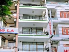 Bong Sen Hotel Nha Trang   Vietnam Budget Hotels