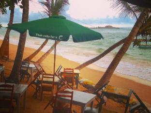 /mamas-coral-beach-hotel-restaurant/hotel/hikkaduwa-lk.html?asq=jGXBHFvRg5Z51Emf%2fbXG4w%3d%3d