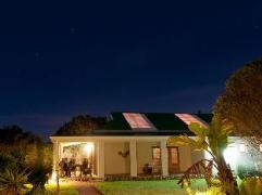 Dune Ridge Country House | South Africa Budget Hotels