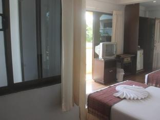 Pachkit House Chiang Mai - Superior Single Twin Room