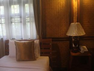 Pachkit House Chiang Mai - Villa 2 pax Guest Room