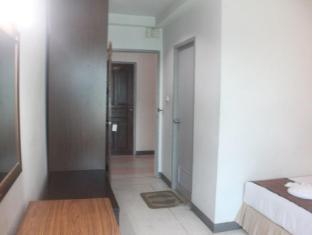 Pachkit House Chiang Mai - Standard Room