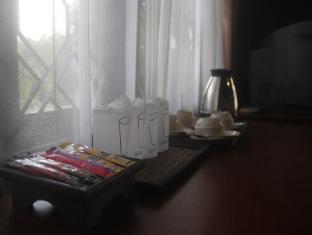 Pachkit House Chiang Mai - Villa 4 pax facilities
