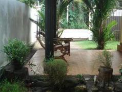 Kosala Bungalow | Sri Lanka Budget Hotels