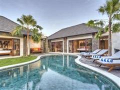 Prema Villa, Indonesia