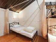7-Bed Dormitory (Mixed)