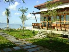 Phangan Palm Beach Resort & Restaurant   Koh Phangan Hotel Discounts Thailand