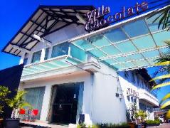 Villa Chocolate Indonesia