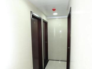 Reliance Inn Hong Kong - Interior
