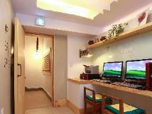 Goodstay Hotel Tong Seoul Dongdaemun: interior