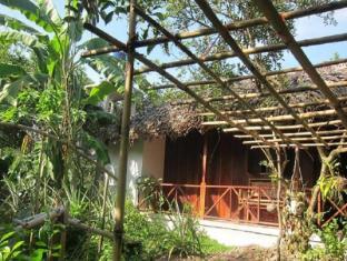 /jardin-du-mekong-homestay/hotel/ben-tre-vn.html?asq=jGXBHFvRg5Z51Emf%2fbXG4w%3d%3d