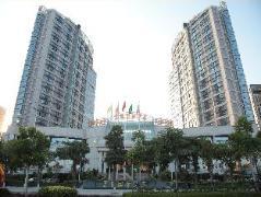 Shishi Wanjia International Hotel | Hotel in Quanzhou