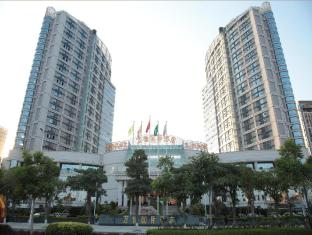 /shishi-wanjia-international-hotel/hotel/quanzhou-cn.html?asq=jGXBHFvRg5Z51Emf%2fbXG4w%3d%3d