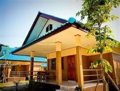 Waleekarn Resort | Phayao Hotel Discounts Thailand