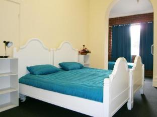 Guildford Rosedale Lodge Perth - Guest Room