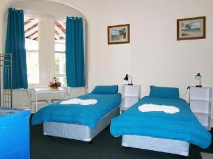 Guildford Rosedale Lodge Perth - En Suite Double/Twin
